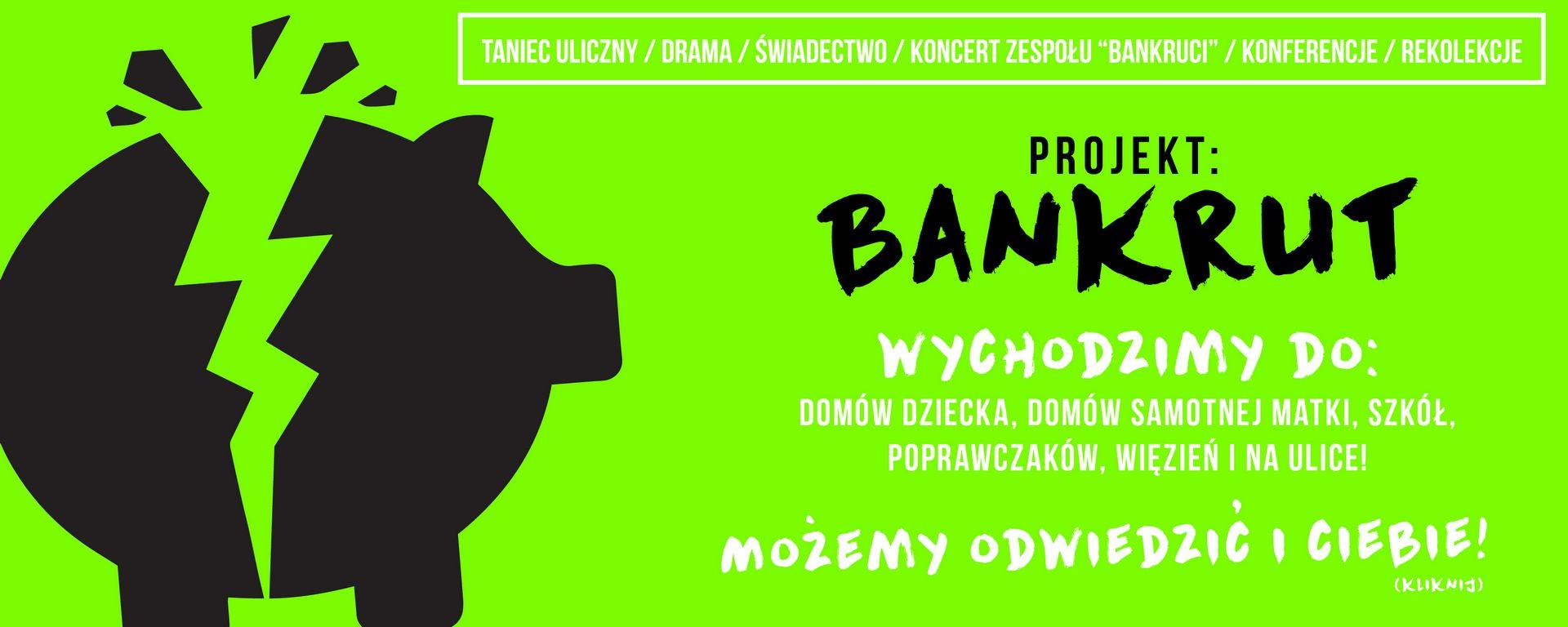 baner_bankrut_web-01m